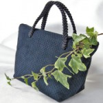blue-pafo-bag